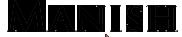 マニッシュ-MANISH-沼津市の美容院/ヘアサロン